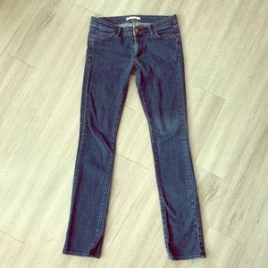 Rich & Skinny Bootcut Jeans